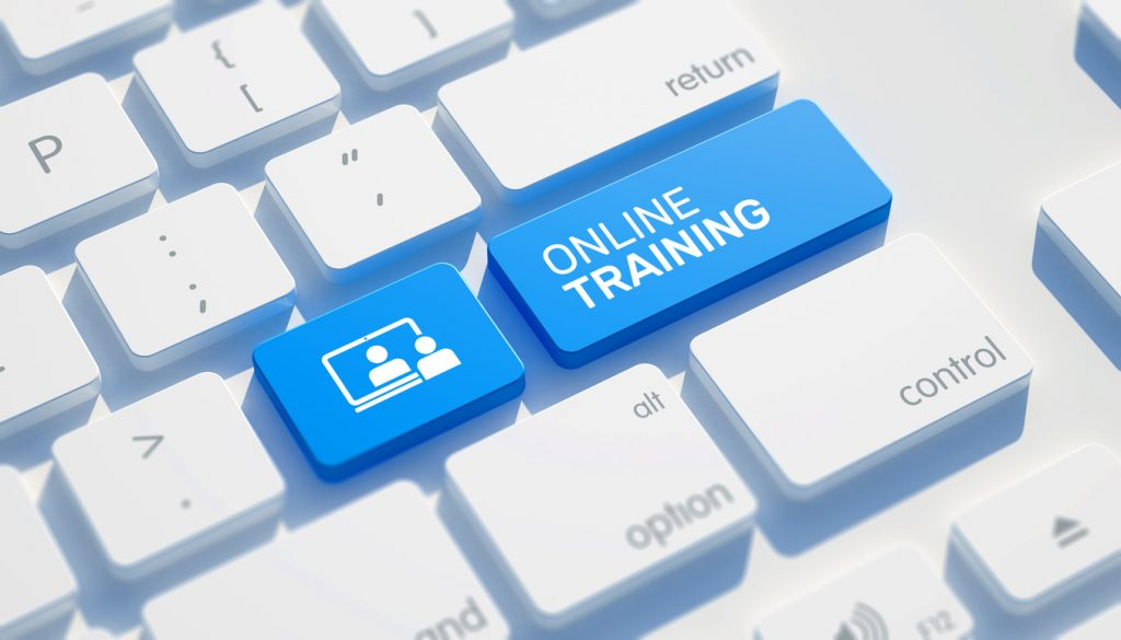 data protection online courses