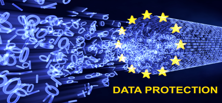 data protection 4 business