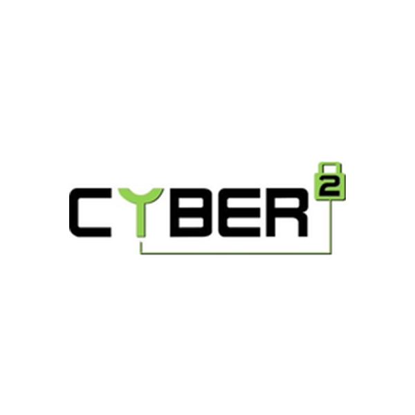 Cyber Squared Logo