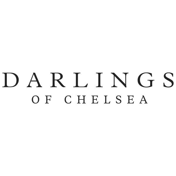 Darlings of Chelsea Logo