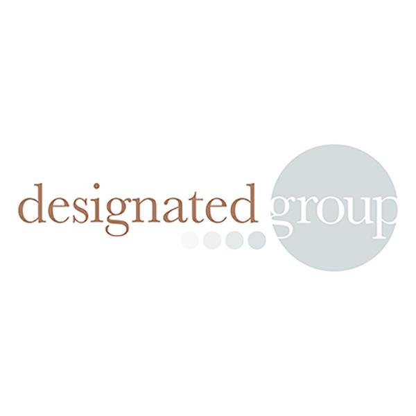 Designated Group Logo