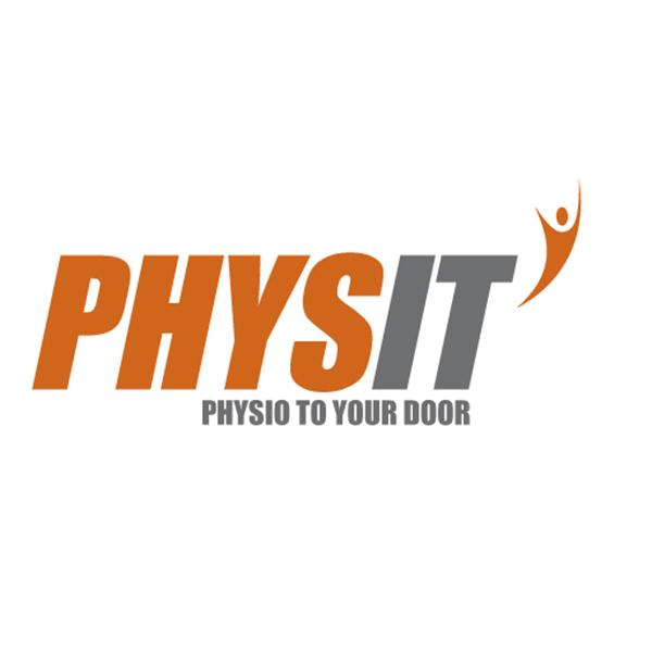 PhysIT Logo