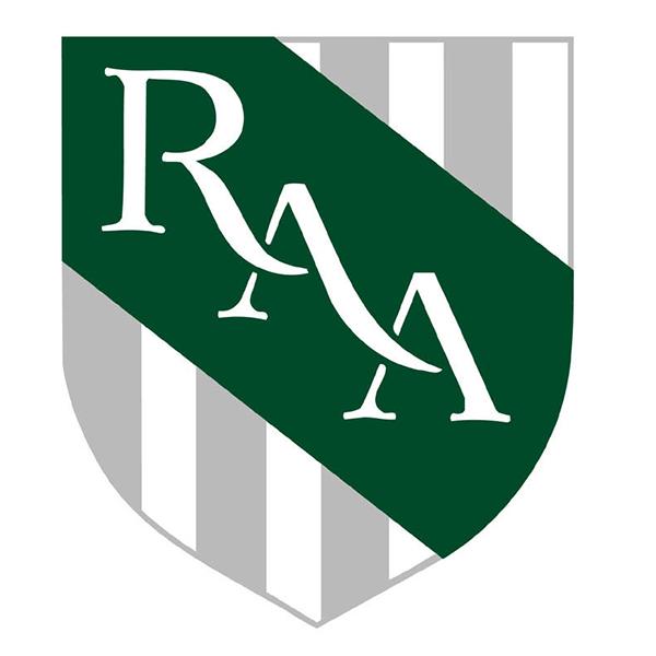 Richard Athletic Association