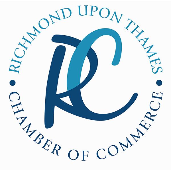 Richmond Chamber of Commerce Logo