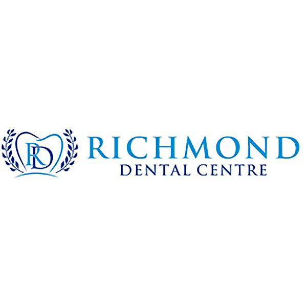 Richmond Dental Care Logo