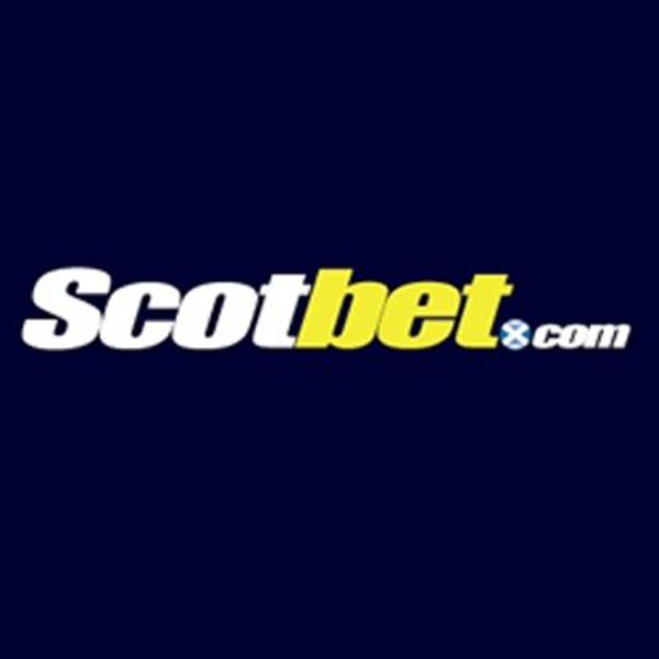 Scotbet Logo