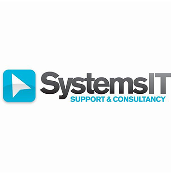 Systems IT Logo