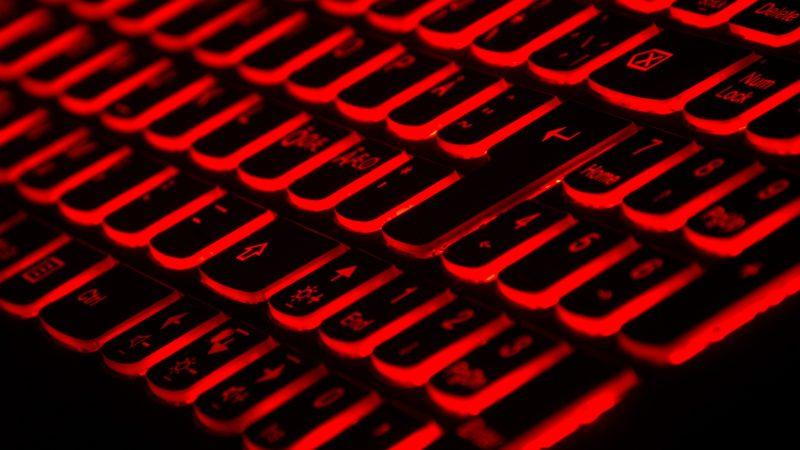GDPR data breach notification