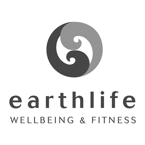 Earth Life Logo