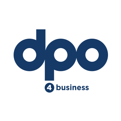 DPO4 Business Limited