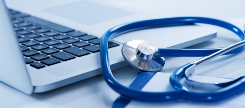 GDPR medical practices