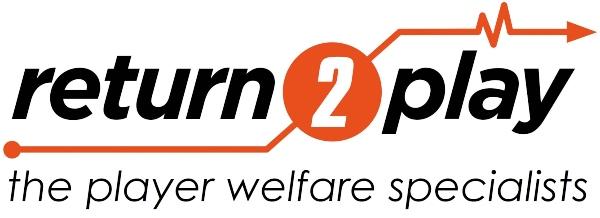 return2play_Full Logo with tagline