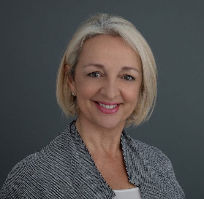 Karen Heaton