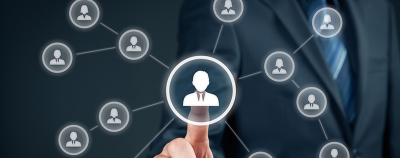 Outsourced data protection officer: why it is a business need now