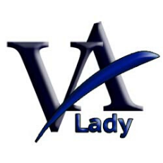 VALady virtual assistant